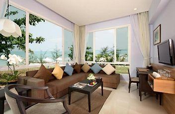 Kantary Beach Hotel Villas Suites Khao Lak Thailand Season Deals From 222